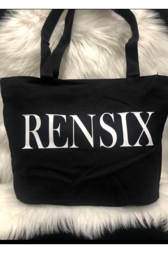 RENSIX Női táska