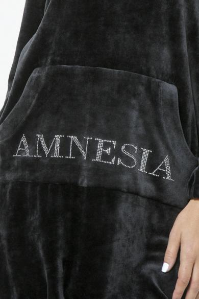 AMNESIA dammam ruha XL