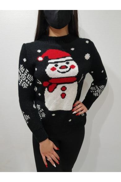ITALY pulóver