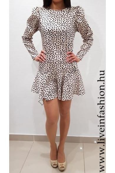 ITALY női ruha
