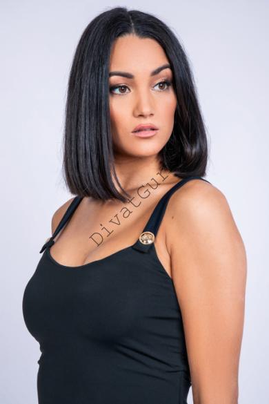 AMNESIA JOELA TOP