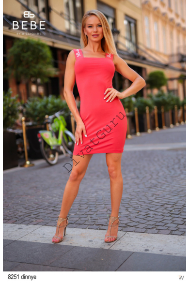 Bebe Babett ruha
