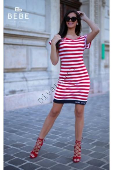 Bebe Marina ruha