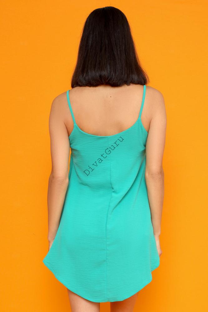 Top 5 női divatóra márka az Óra-karóra webáruházban